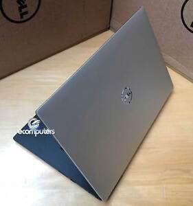 Dell-XPS-15-9570-4-8-i9-8950HK-16GB-Ram-512GB-GTX-1050Ti-FHD-1920x1080-i9