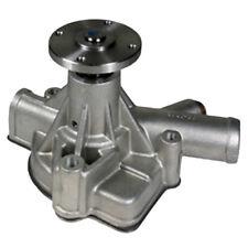 NEW WATER PUMP FITS NISSAN FORKLIFT UFO3 P40 ENGINE 74947900 3132593 21010-C6026