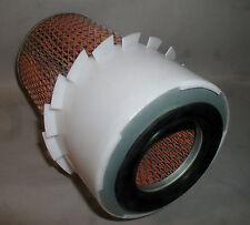 Air Filter 600-181-6830 for Komatsu Bulldozers D41E D41E6T D41P Engine S6D102E