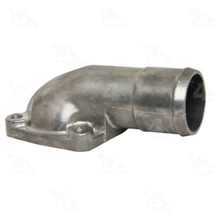 Engine Coolant Water Inlet 4 Seasons 85267