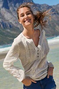 Ex-Nxt-Womens-White-Ladies-Shirt-Blouse-Top-Plus-Size-14-16-18-20-22-24