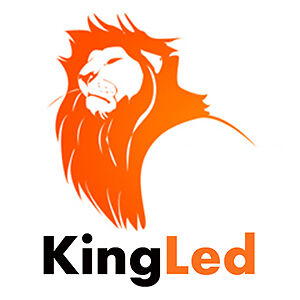Kingled Light Solution