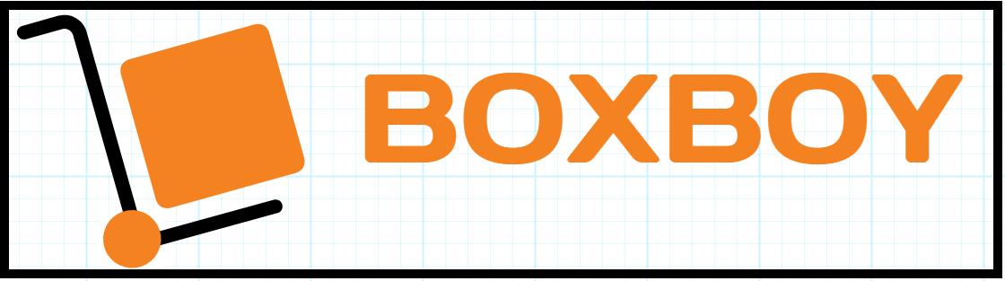 boxboyuk