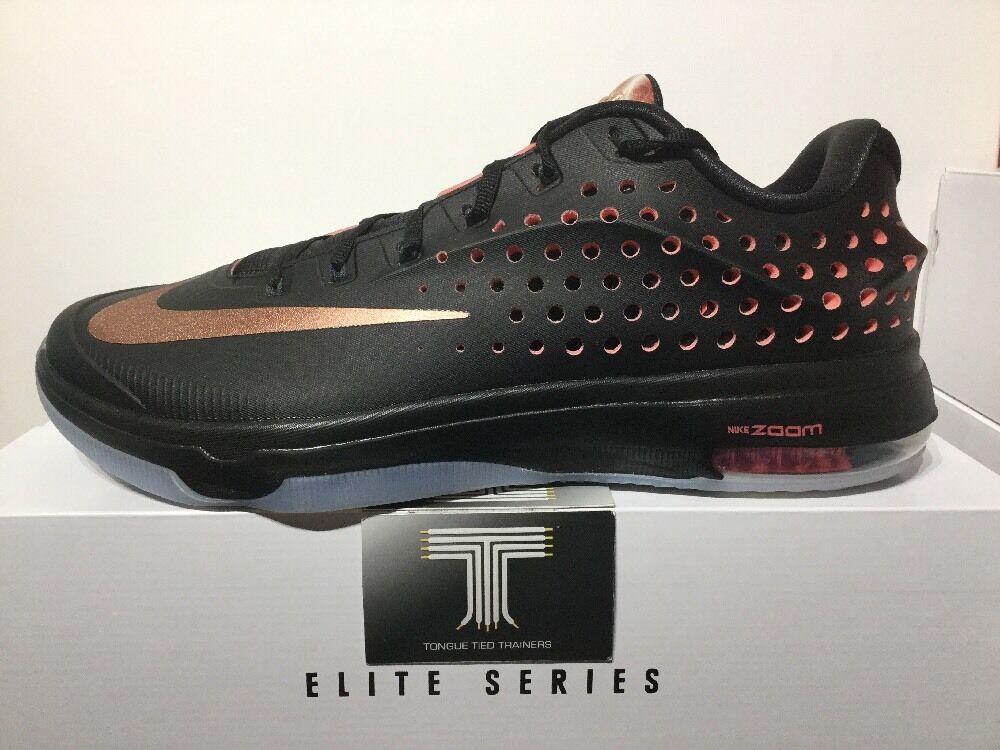 Nike KD VII Elite ~ 724349 090 ~ Uk