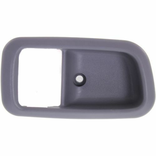 Passenger Side Door Handle Trim for Toyota Tundra 2000-2006 New Front