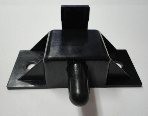 1984-1996 C4 CORVETTE TARGA TOP STORAGE RELEASE LATCH SWITCH 14049200