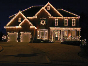 Details About Christmas Outdoor Snowing White Led Icicle Lights 180 To 600