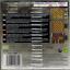 thumbnail 2 - Game Boy Advance Baord Game Classics Backgammon Chess Draughts