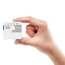 AAXA Technologies HD Pico Pocket Projector - 720p - HDTV - 16:9 (kp-102-01)