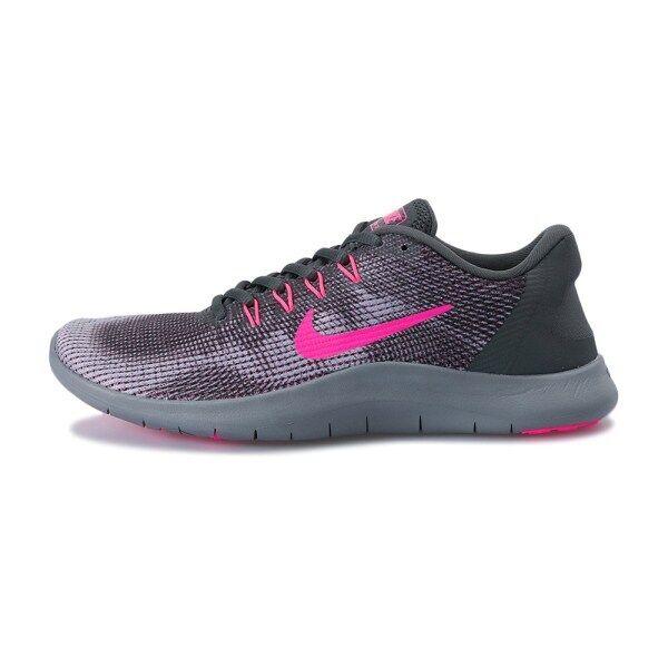 LATEST RELEASE Nike Flex 2018 RN RN RN donna Running scarpe (B) (006) 53507a