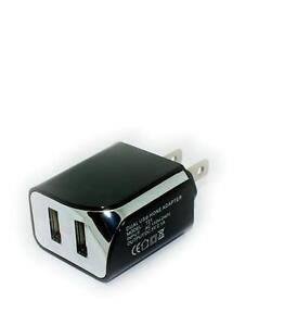 2-1A-Wall-AC-Home-Charger-Adapter-for-Samsung-Tab-4-8-SM-T337V-Tablet