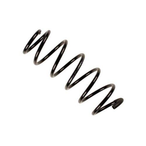 1 Fahrwerksfeder BILSTEIN 37-148058 BILSTEIN B3 Serienersatz Federn