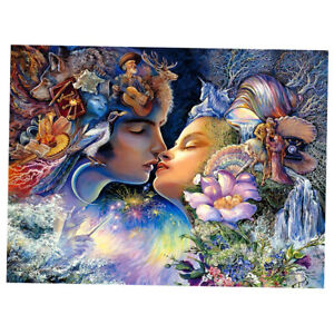 1000-pieces-Jigsaw-Puzzle-Peinture-Paysage-Puzzles-Game-Development-Gift-811