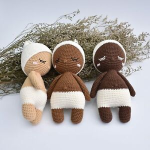 Crochet Toys Canada | Best Selling Crochet Toys from Top Sellers ... | 300x300