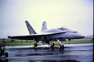 1-104-Boeing-F-15-Eagle-Canadian-Air-Force-Kodachrome-Slide