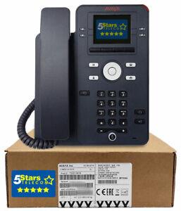 Avaya-J139-IP-Phone-TAA-Compliant-700513918-Brand-New-1-Year-Warranty