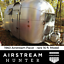 1960 airstream pacer