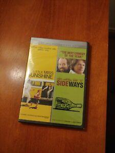 Little-Miss-Sunshine-Sideways-2-DVD-Double-Feature-Greg-Kinnear-Paul-Giamatti