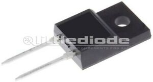 ON-Semi-ISL9R1560PF2-Diode-600V-15A-2-Pin-TO-220F