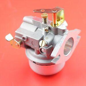 Carburetor-F-Cub-Cadet-129-109-Tractor-Kohler-K301-K241-10-12HP-K-Series-Engine