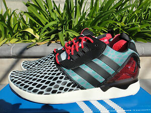 Image is loading adidas-Originals-ZX-8000-Boost-B24953-Multicolor-Men- 548bf5d5a