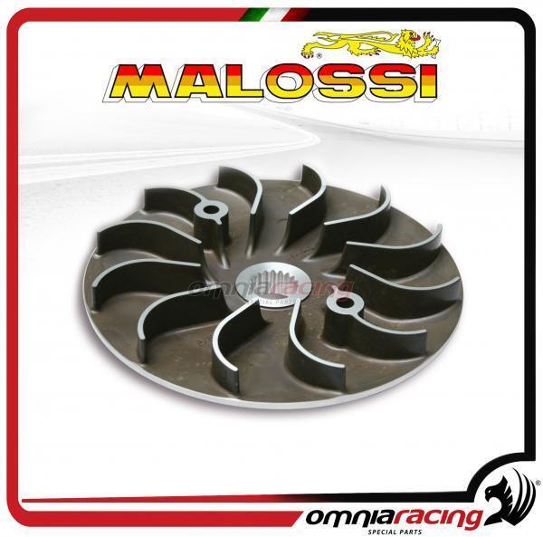 Malossi semipuleggia ventilvar 2000 per Honda Forza 300