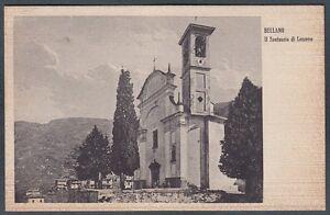 LECCO-BELLANO-18-SANTUARIO-di-LEZZENO-Cartolina