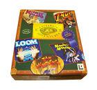 LucasArts Classic Adventures (PC, 1992)