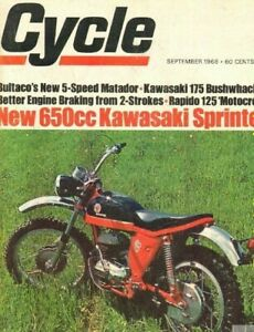 1968-September-Cycle-Motorcycle-Magazine-Back-Issue