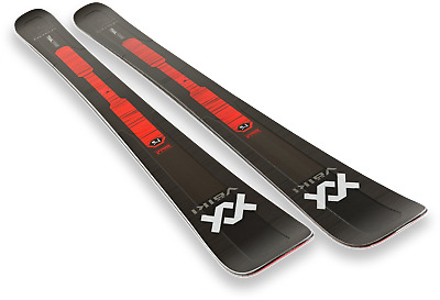 Volkl M5 Mantra Skis 2020