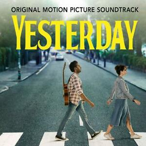 Yesterday-Cast-of-Yesterday-Based-on-the-Beatles-CD-Sent-Sameday