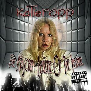 Katie-Tropp-034-The-Majority-Leader-Of-The-Insane-034