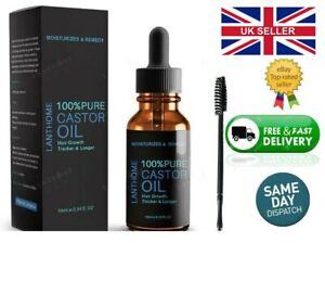 100-puro-aceite-de-ricino-para-el-crecimiento-del-cabello-mas-grueso-y-largo-Hidrata-y-remedio