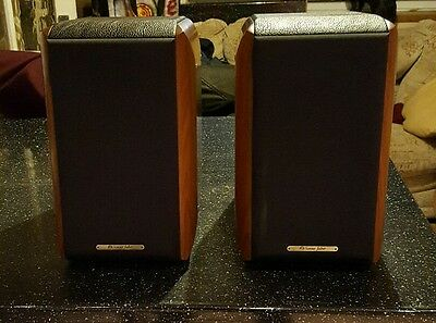 Sonus Faber Concerto Main / Stereo Speakers