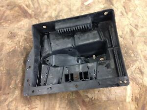 Image Is Loading 2002 Ford Explorer Battery Tray 2005
