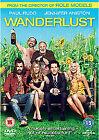 Wanderlust (DVD, 2012)
