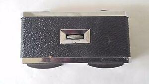 Vintage-Sportiere-3x-Binoculars-Opera-Glasses