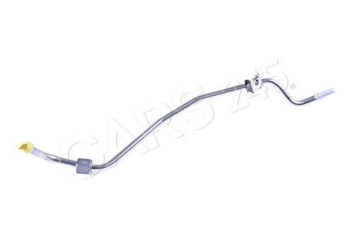 Genuine BMW F20N F21N F22 High Pressure Fuel Pump Supply Line OEM 13538616080