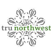 TruNorthwest Exchange
