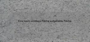 antirutschfolie-MEDIA-GRANULARE-trasparente-autoadesivo-circa-120-cm-x-150-cm