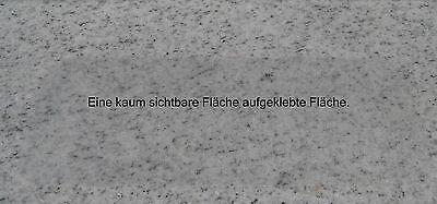 Antirutschfolie Medium Transparent Selbstklebend, Ca. 130 Cm Mal 50 Cm 1 Tafel Mangelware