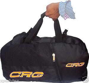 Image is loading Sports-Bag-CRG-Outdoor-Travel-Backpack-Hiking-waterproof- e100ada3eaa81