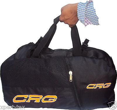 Sports Bag Lotus Outdoor Travel Backpack Hiking waterproof Air Cool Cycle Bag