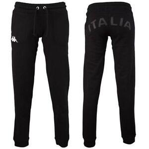 Gym Pants Rugby Pants Lady S Fitness Italie Femme 1102 Blacks Suit Fir Az7gwZ7qt