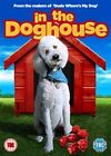 in The Doghouse 5037899059081 With Kim Hamilton DVD Region 2