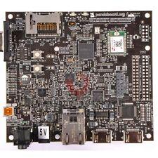 Pandaboard ES ARM Cortex-A9 OMAP4460 Board New Free Ship