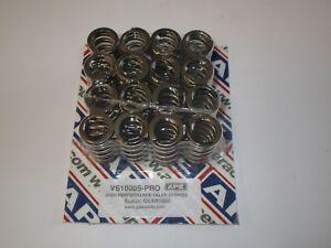 Suzuki GSXR750 88/90/90 j/k/l Heavy duty APE usa made valve ...