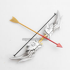 LOL Varus Bow and arrow 1/6 Weapon model