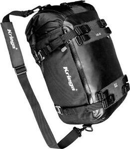Kriega-US30-US-30-Bolsillo-Impermeable-Tailbag-impermeable-Bolsa-De-Equipaje