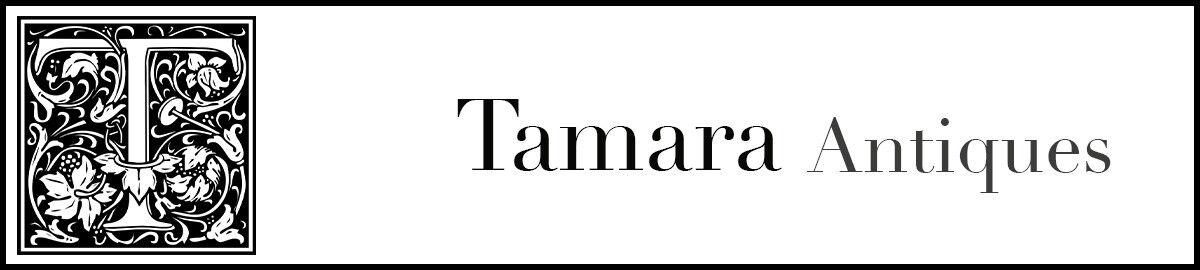 tamaraltd